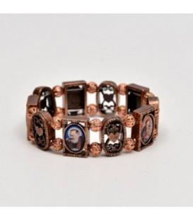 RIM multisanti bracelet