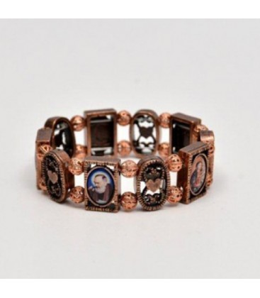 Bracelet multisanti RIM
