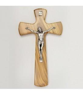 Crocifisso Cristo  da muro grande