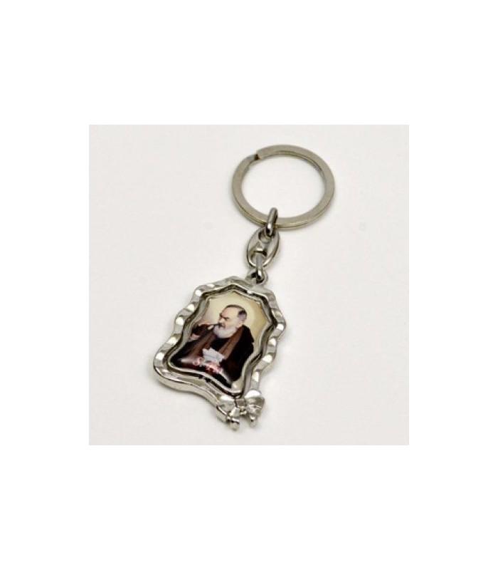 """... Pio"""" und """"Madonna Delle Grazie"""" - Edizioni Padre Pio da Pietrelcina"""
