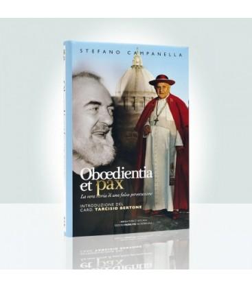 Oboedientia et Pax