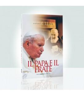 Il Papa e il Frate