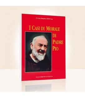 I casi di morale di Padre Pio