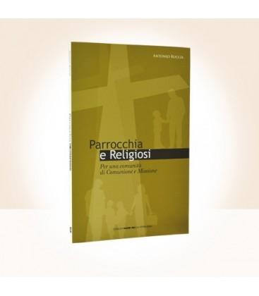 Parrocchia e religiosi