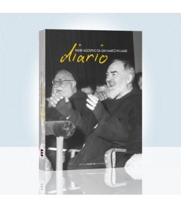 Diario di p. Agostino da San Marco in Lamis