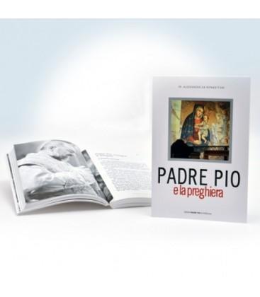Padre Pio e la preghiera