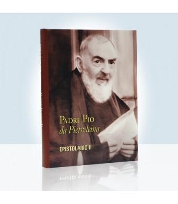 Epistolario Vol. II
