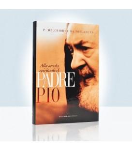 Alla scuola spirituale di Padre Pio