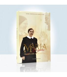 Maria Gargani - Itinerario nella volontà del Padre