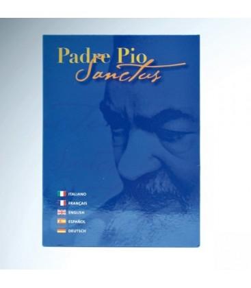 DVD-Sanctus