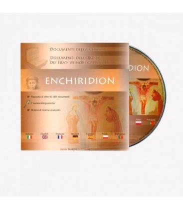 DVD Enchiridion