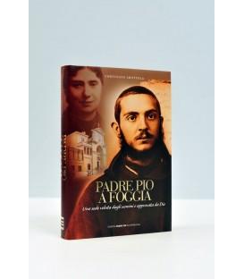 Padre Pio a Foggia