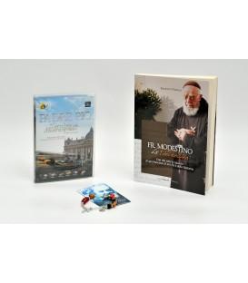 PROMOZIONE GENNAIO DVD 2017