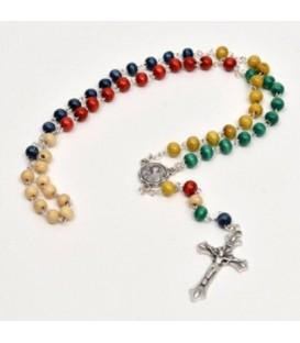 Rosaire missionnaire