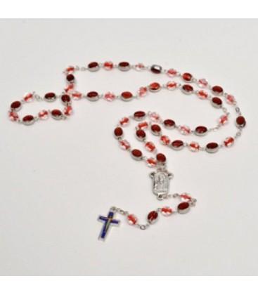 Rosaire miraculeuse