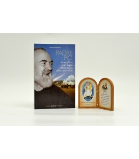 PROMOTION GUIDE SAN PIO