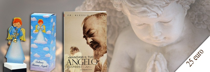 "Promotion ""Chiama Angeli"""